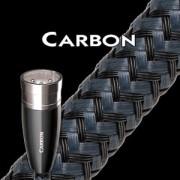 Audioquest Carbon Digital XLR