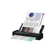 Epson WorkForce DS-310 Dokumentenscanner