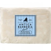 Mondial Antica Barberia Original Talc Shaving Cream Nachf