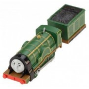 Emily Trenulet Locomotiva Motorizata cu Vagon Thomas and Friends Track Master