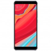 Xiaomi Redmi S2, Dual SIM, 64GB, 4G, GRAY