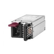 HPE 900W AC 240VDC Power Input Module