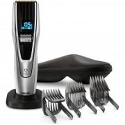Philips Машинка для стрижки волос Philips HC9490