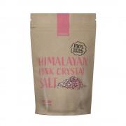 Prozis Himalaya rosa kristallsalt 500 g