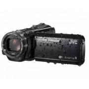 JVC GZ-RX601BEU - Camcorder - Schwarz