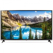 LG 55UJ632T 55 inches(139.7 cm) Ultra HD 4K LED TV