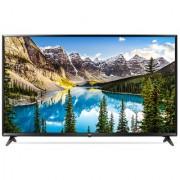 LG 55UJ632T 55 inches(139.7 cm) Ultra HD 4K LED TV