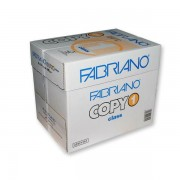Fabriano pap.1klasa Copy A4,80gr, 5x500L