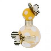 Marc Jacobs Honey 50ml Eau de Parfum за Жени