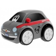Chicco Autíčko Turbo Touch - FIAT 500 ABARTH