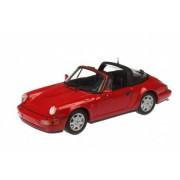 PORSCHE 911 Targa - 1991