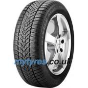 Dunlop SP Winter Sport 4D ( 205/55 R16 91H AO )