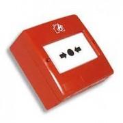 Buton de incendiu (CIRCONTROL)