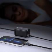 Capa Bolsa NEW ELECTRO Samsung Galaxy A70