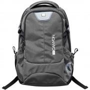 "Backpack, CANYON 15.6"", Dark gray (CND-TBP5B7)"