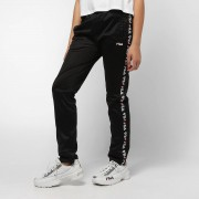 Fila Junior UL Talisa Track Pants - Zwart - Size: 134/140; male
