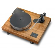 Pro-Ject X tension 12 RS 309D