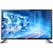 Televizor LED 71cm Akai LT-2803 HD