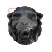 Fonte Cara de Leão em ferro Pequeno