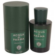 Acqua Di Parma Colonia Club Eau De Cologne Spray 3.4 oz / 100 mL Men's Fragrances 534931