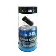Bluetooth слушалка X3D Stereo