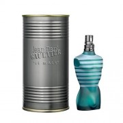 Jean Paul Gaultier Le Male Eau De Toilette Spray 125 Ml