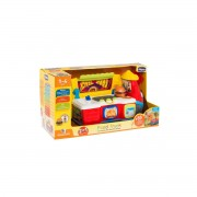Chicco toy food truck