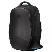 "Backpack, DELL 15.6"", Vindicator 2.0, Black (460-BCBV-14)"