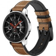 Curea Tech-Protect Osoband Samsung Galaxy Watch 46Mm Vintage Brown