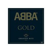 Abba - Gold | CD