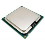 Intel Core 2 Duo E8400 3,00 GHz. Procesador Intel Core 2 Duo E8400 3,0 GHz. Socket 775 (LGA 775)