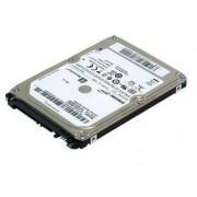 "HARD DISK 2,5""320 GB SAMSUNG Adatto per DVR Revolution 4"