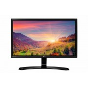 "Monitor LG 24"", 24MP58VQ-P, 1920x1080, LCD LED, IPS, 5ms, 178/178o, VGA, HDMI, DVI-D, crna, 36mj"
