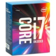 Procesor Intel i7-6800K 3.4 GHz Socket 2011-v3 Box Bonus 6 jocuri cadou-Intel Gaming