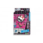Orbis - Tattoo set : Monster High