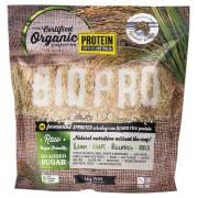 BioPro Organic Protein 1Kg