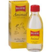Hager Pharma GmbH BALLISTOL animal Liquidum vet. 100 ml