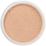 Lily Lolo Base mineral FPS 15 - Popsicle (10g.)