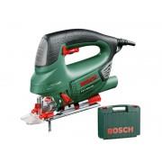 Ferastrau vertical Bosch PST 900 PEL