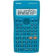 Casio Kalkulator Casio FX-82SX PLUS - 177 funkcji