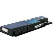 Baterie pentru laptop Whitenergy BATERIA ACER ASPIRE 5220 / 5920 14.8V (05240)