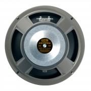 "Celestion G10 Vintage 10"" Speaker 8 Ohm Classic Series"