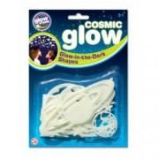 Galaxie fosforescenta The Original Glowstars Company B8601 B39011068