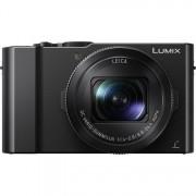 Panasonic Lumix DMC-LX15 - 2 Anni Di Garanzia
