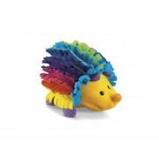 Erizo Fisher Price Estímulos y Juego-Multicolor