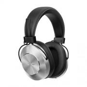 Pioneer Pioneer Se-Ms7bt. Upporta Qualcomm® Aptxtm Audio E Aac Per La Riproduzione Audio Di Alta Qualità Tramite Bluetooth