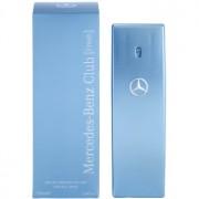 Mercedes-Benz Club Fresh eau de toilette para hombre 100 ml