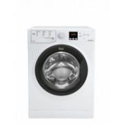 Hotpoint RSF 925 JA EU Independiente Carga frontal 9kg 1200RPM A+++ Color blanco lavadora