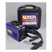 Aparat de sudura Vega 240A (valiza de transport)