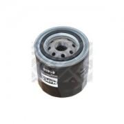 Filter, Motoröl, 61606